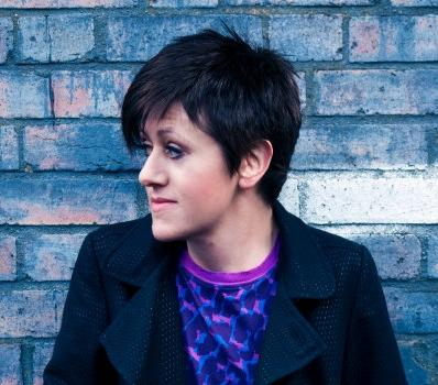 Remix de la Semaine • Tracey Thorn - Why Does The Wind? (Andre Lodemann Remix)