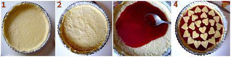 montage_tarte_fraise