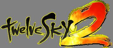 Twelve-Sky2-ejayremy.fr.png