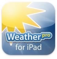 Quelles applications iPad pour les vacances ?