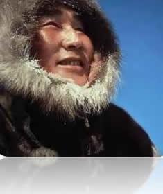 Les chinois et le froid