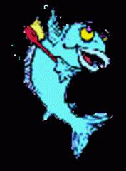 poissons (10).gif
