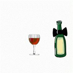 bouteilles (21).gif