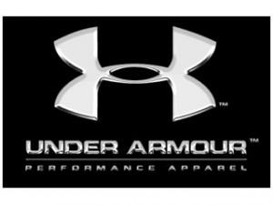 Signature officielle entre l'ASM et Under Armour