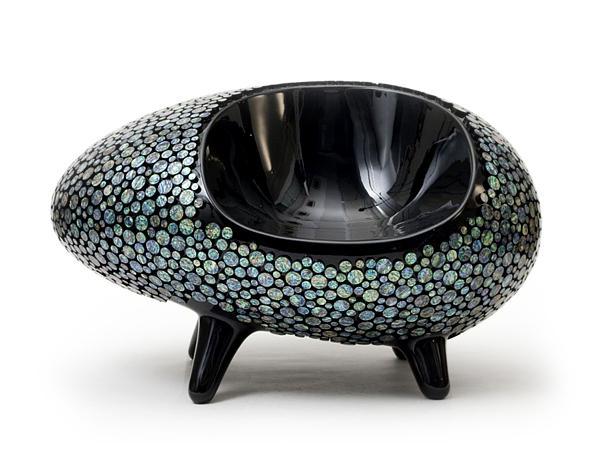Octopus Chair - Samwoong Lee - 1