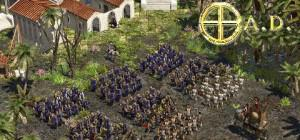 0ad 300x140 Jeux sous linux : Clone libre de Age of Empire