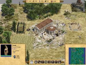 0 A D construct 300x225 Jeux sous linux : Clone libre de Age of Empire