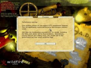 0 A D error s3tc 300x225 Jeux sous linux : Clone libre de Age of Empire
