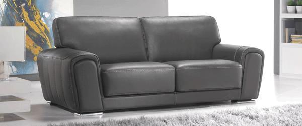 Des canapés encore plus design
