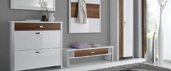 le sp cialiste du meuble chaussures d couvrir. Black Bedroom Furniture Sets. Home Design Ideas