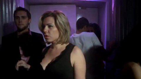 Cindy Lopes de Secret Story s'est mis à la chanson ... et voilà le clip de Libertad