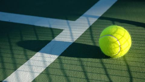 Wimbledon 2010 ... Programme du jour ... mercredi 30 juin 2010
