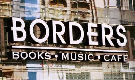 Les librairies sont condamnées, rien à faire