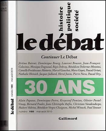 revue-le-debat-30-ans-2010.1276680059.jpg