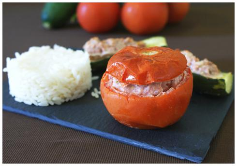 Tomates_courgettes_farcies