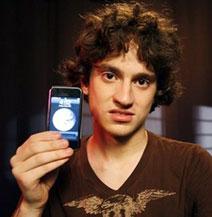 Pwned4life: Jailbreak iPhone 4, fake en vue ?