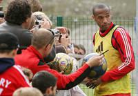 thierry_henry_reference.1278017861.jpg