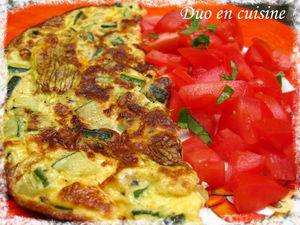 omelette_courgettes_copie