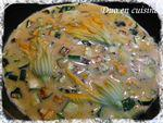 omelette_courgettes2_copie