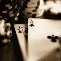 Serviettes jeu carte.jpg