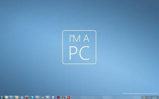 pc 15 superbes thèmes pour Windows Seven gratuits