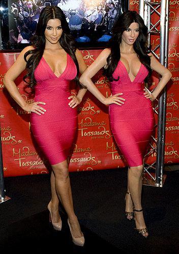 kim-kardashian-wax-01.jpg