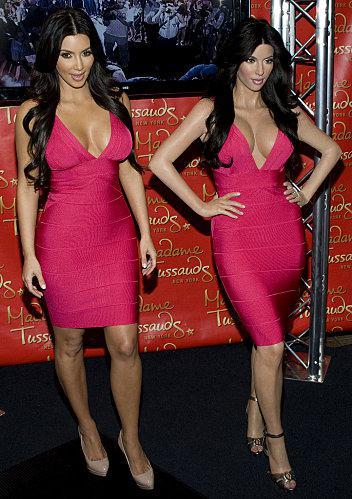 kim-kardashian-wax-03.jpg