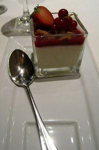 pr__dessert_terrasse_de_Lyon