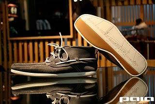 n.d.c. footwear