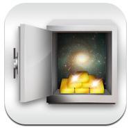 iCompta 2 s'optimise pour l'iPad