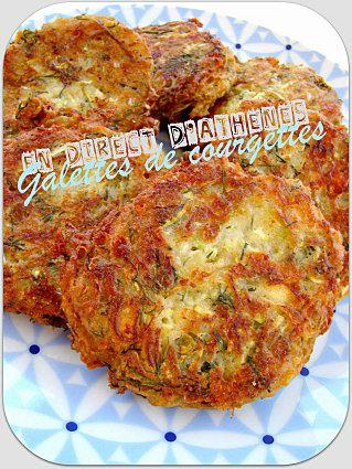 GALETTES-COURGETTE-6.jpg