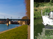 Prenez frais Toulouse