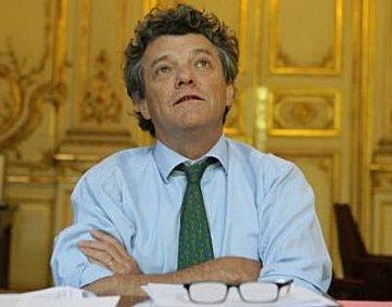 Image_Blog_Citoyens-alternatifs_2010_Politique_Borloo--lexp.jpg