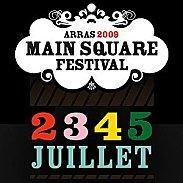 Image_Blog_Musiques_2010_Main-Square-Festival.jpeg