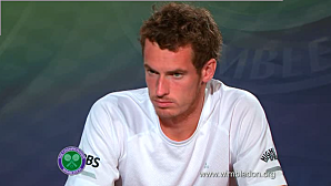 interview-murray-30062010.png