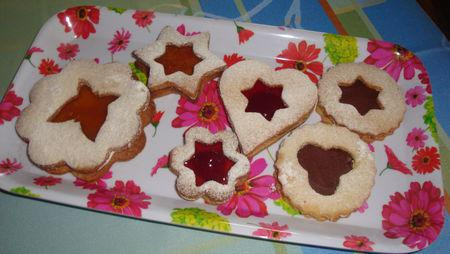 petits_biscuits__2_