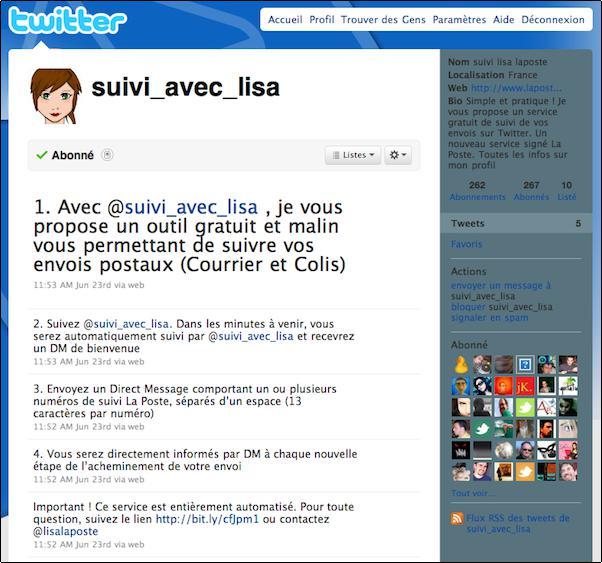 Capture d'écran 2010-07-02 à 11.59.45