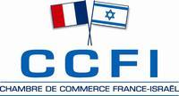 Billetterie pour la 10ème rencontre France-Israël