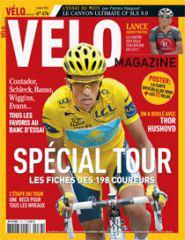 VéloMagazine