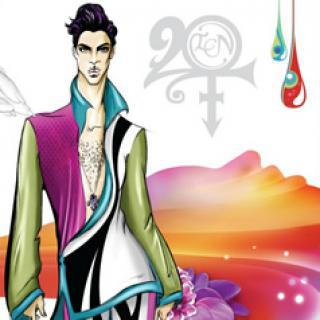 Prince offre gratuitement sa musique
