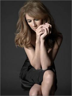 Les Titres Gagnants (3) : Céline Dion