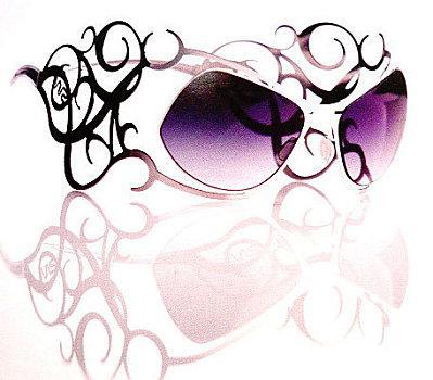 lunettes design 2