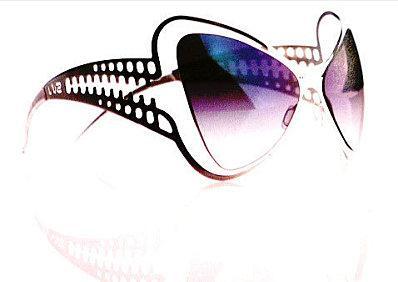 lunettes design 3