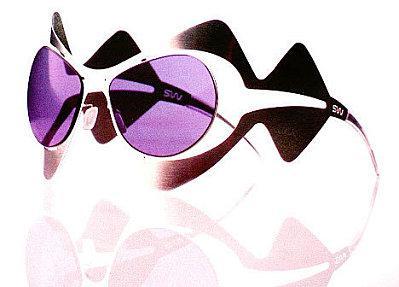 lunettes design 4