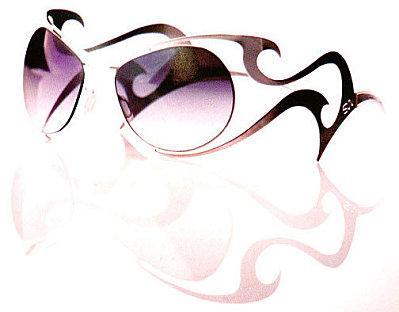 lunettes design 5