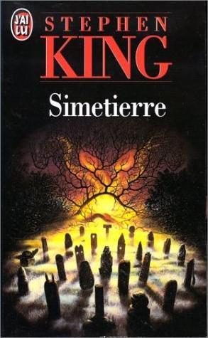 http://bazar-de-la-litterature.cowblog.fr/images/Livres/simetierre.jpg