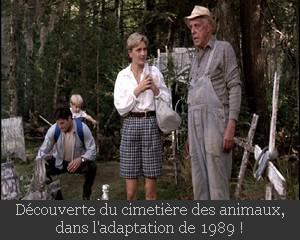 http://bazar-de-la-litterature.cowblog.fr/images/Autres/decouvertedusimetierre.jpg