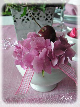 table_cerise_pivoine_001_modifi__1