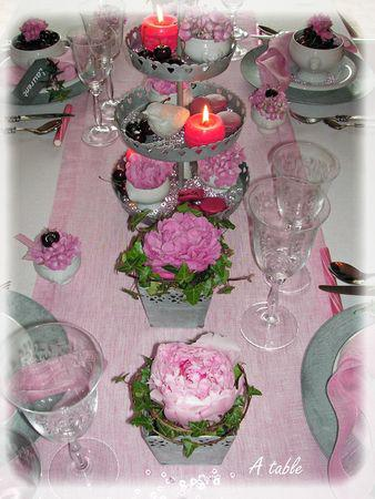 table_cerise_pivoine_026_modifi__1