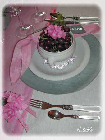 table_cerise_pivoine_027_modifi__1